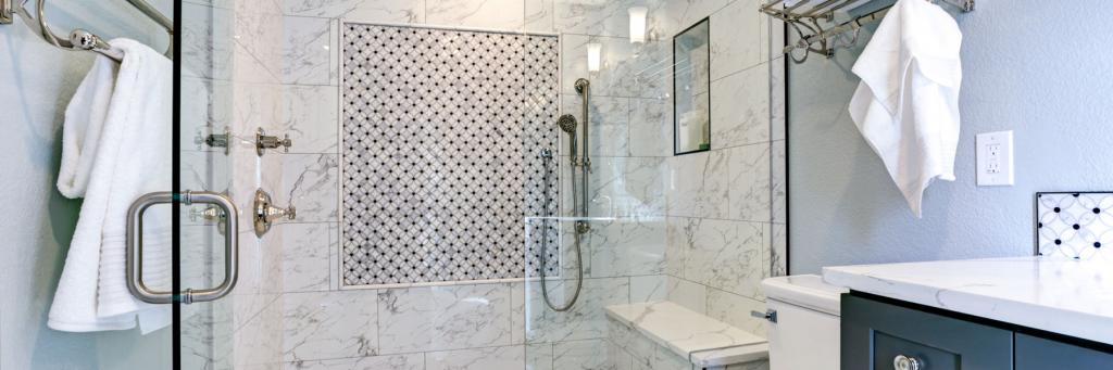How Much is a Washroom Worth?